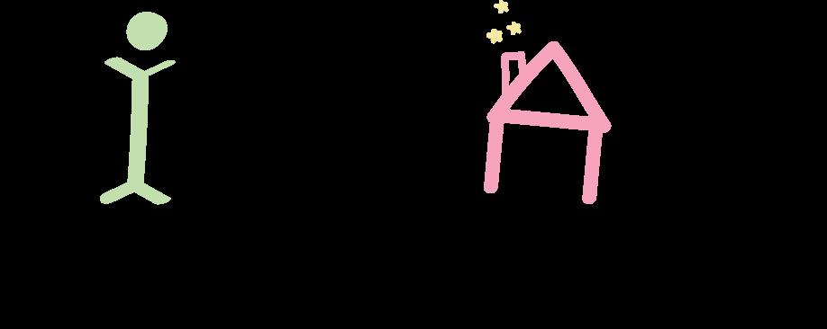 Kidsland OÜ logo